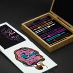 Björk's <em>Biophilia</em>: The $800 Box Set