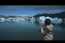 """Bon Iver – """"Holocene"""" Video"""
