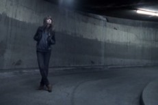"Charlotte Gainsbourg – ""Terrible Angels"" Video"