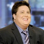 <em>Duh Aficionado</em> Magazine: Some Asshole Is Mad That Chaz Bono Is Going To Be On <em>Dancing With The Stars</em>