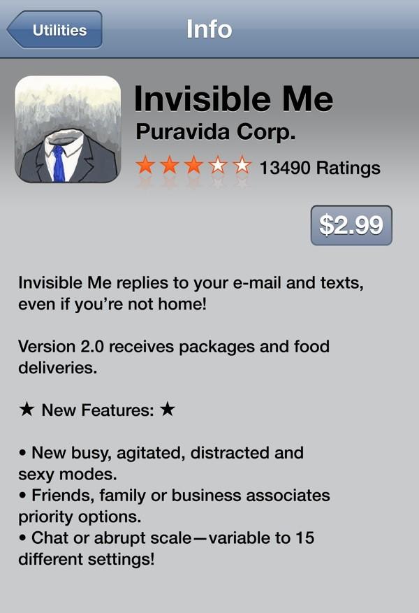 david-byrne-INVISIBLEME-app