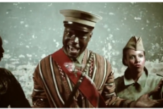 """DJ Shadow (Feat. Afrikan Boy) – """"I'm Excited"""" Video"""
