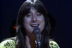 "Journey - ""Don't Stop Believin'"""
