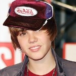 Justin Bieber Has <em>Punk&#8217;d</em> His First Victim
