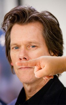 kevin_bacon_disguise