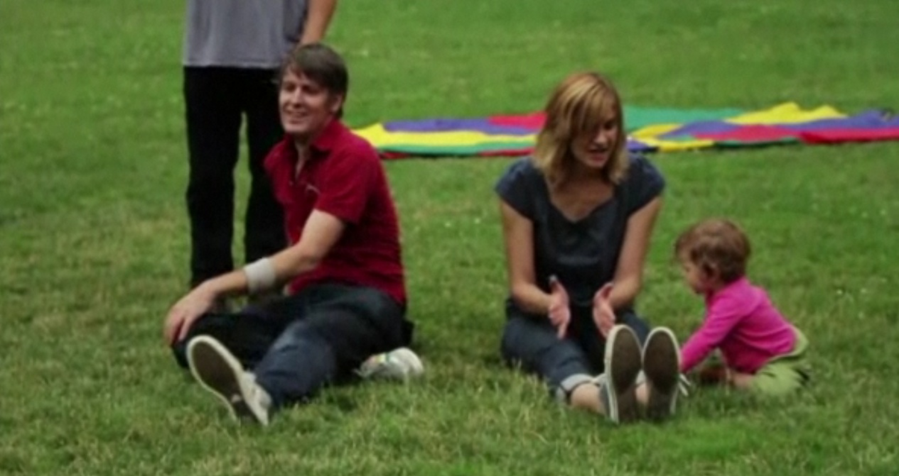 """Stephen Malkmus And The Jicks – """"No One Is (As I Are Be)"""" Video"""