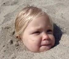 moresand