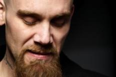Ex-QOTSA Bassist Faces 15 Yrs In Prison