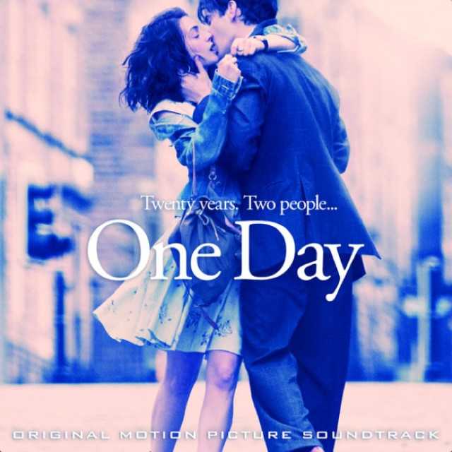 One Day Soundtrack