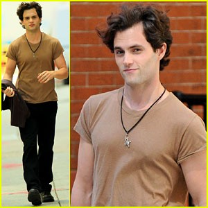 penn-badgley-as-jeff-buckley