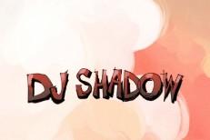 "DJ Shadow – ""Warning Call"" (Feat. Tom Vek)"