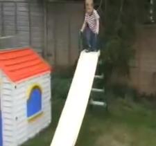 slideedward