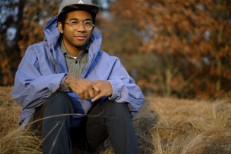 "Toro Y Moi – ""New Beat (Star Slinger Dancehall Remix)"""