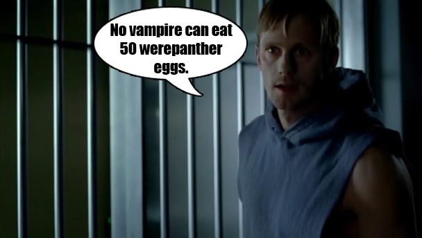 vampire_eggs