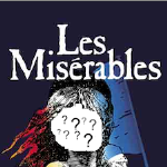 Who Would Have To Be Cast In The <em>Les Miserables</em> Movie To Get You To See It?