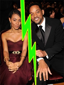 will_jada_divorce