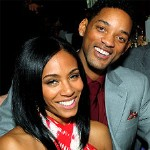 "Will And Jada Smith NOT Getting Divorced ""YET?!"""