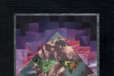 Woodsman - Mystic Places