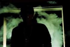 "Berner – ""Yoko"" Video (Feat. Chris Brown, Wiz Khalifa & Big K.R.I.T.)"