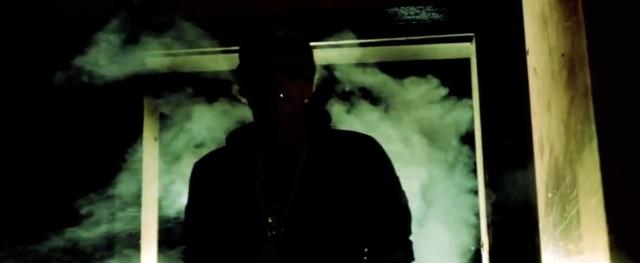 """Berner - """"Yoko"""" Video"""