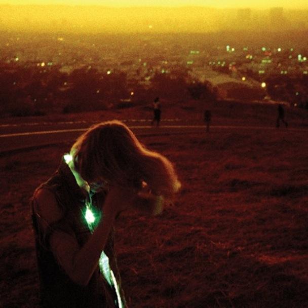 """Neon Indian – """"Hex Girlfriend"""""""