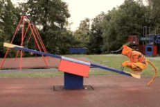 "Stephen Malkmus And The Jicks - ""Tigers"" Video"