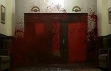 bloodelevator