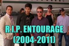 entourage_rip