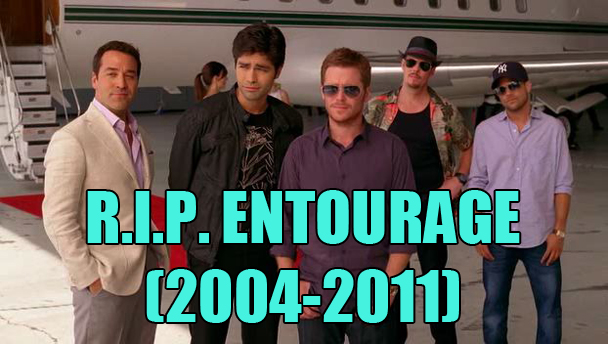 Entourage All Seasons Free Streaming Revizionst