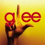 Friday Giveaway: <em>Glee</em> Novels