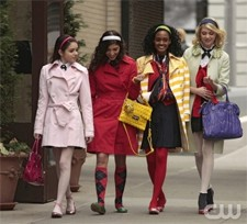 gossip_mean_girls