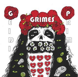 Grimes - Geidi Primes