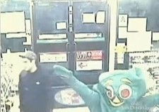 gumby_robber