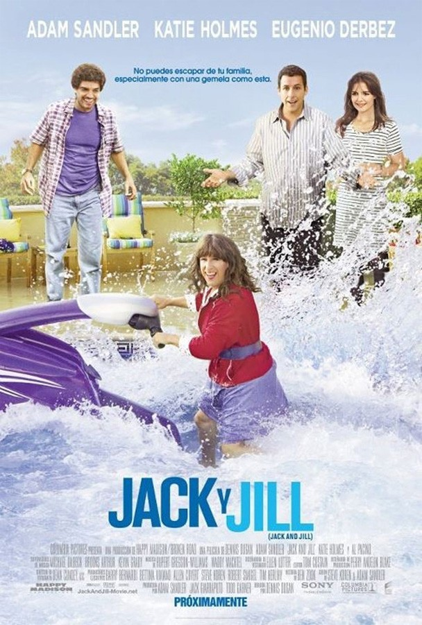 jack_and_jill_poster