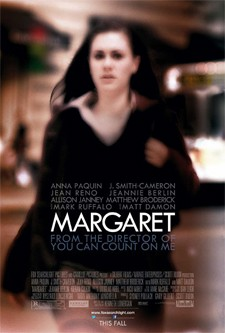 margaret_poster