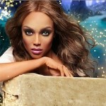 Tyra Banks&#8217; <em>Modelland</em> Novel To Be A Very Very Good Movie Starring One Of Us?