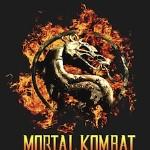What Should The Tagline Be For The New <em>Mortal Kombat</em> Movie?