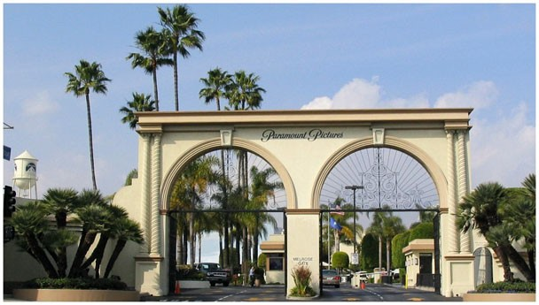paramount_pictures