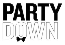partydown