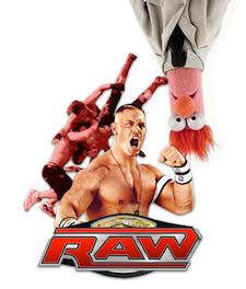 rawrawraw1
