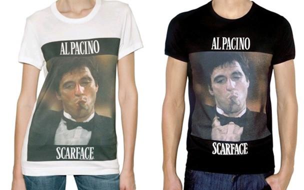 scarface_shirts