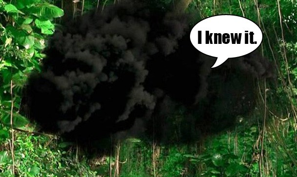 smoke_monster