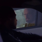 <em>Breaking Bad</em> S04E09: That&#8217;s Way Harsh, Walt