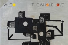 Wilco <em>The Whole Love</em> Comment Party