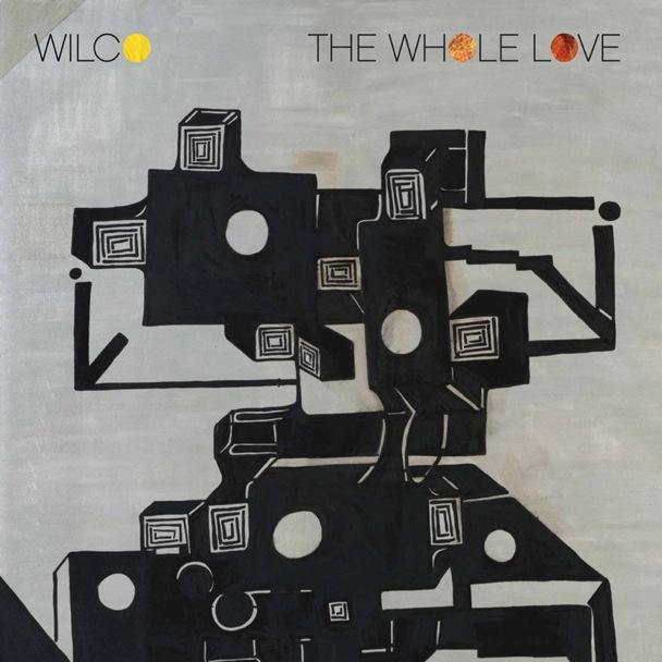 Wilco <em>The Whole Love</em> Comment Party