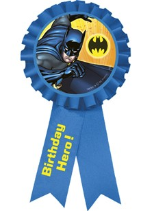 batman_award