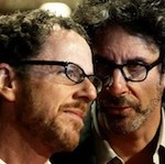 The Coen Brothers TV Show Movie Quotes Game