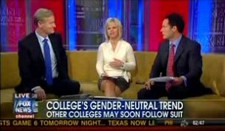 fox_friends_gender