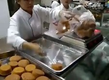 hand_cakes