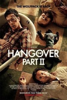 hangoverpart2